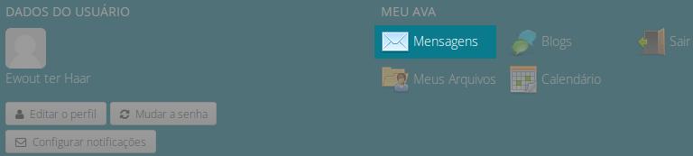 mensagens-lic