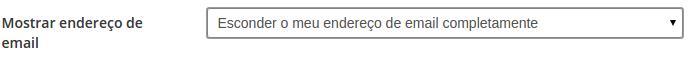 configurar-email4