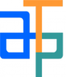 Grupo ATP